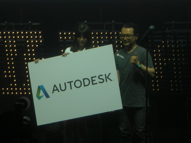 slush-asia-2016-pitch-finals-skyrec-autodesk