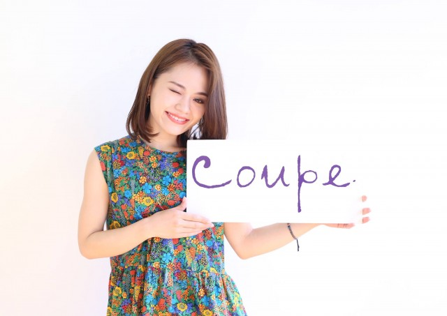 Coupe-10000