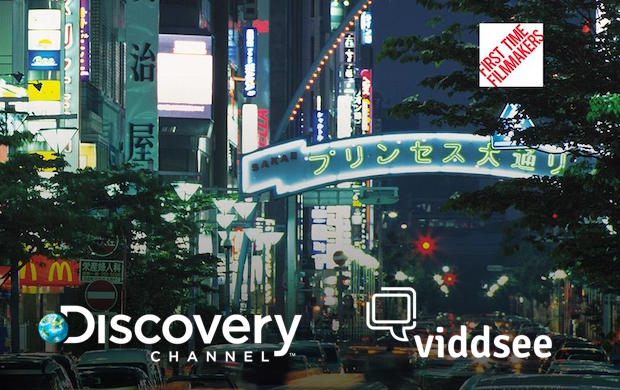 discovery-channel-viddsee-ftfm-featuredimage