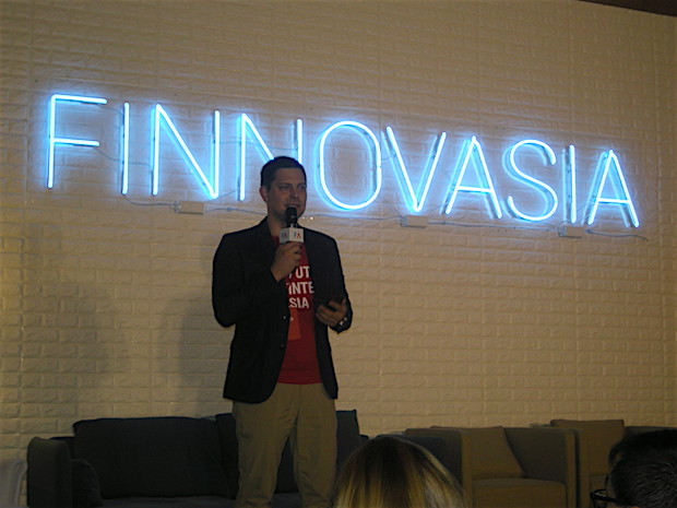 finnovasia2016-anthony-sar