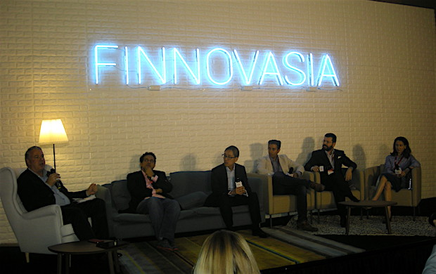 finnovasia2016-featuredimage