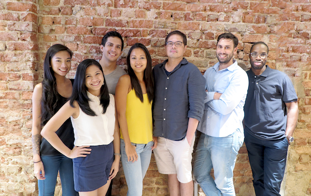 golden-gate-ventures-team