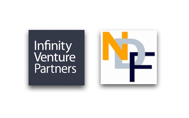 infinity-venture-partners-ndf_logos