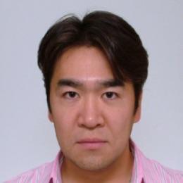 kariya-kayamori-picture