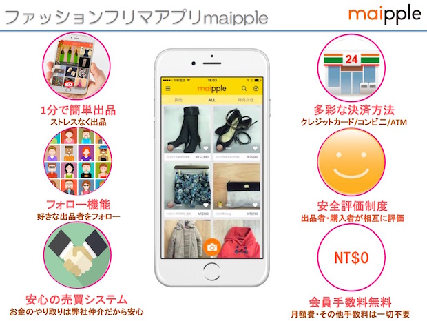 maipple-2