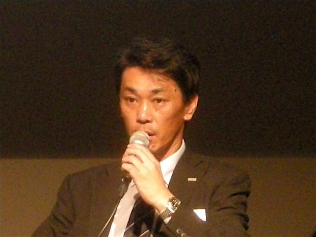 nikkei-fintech-conference-2016-smfg