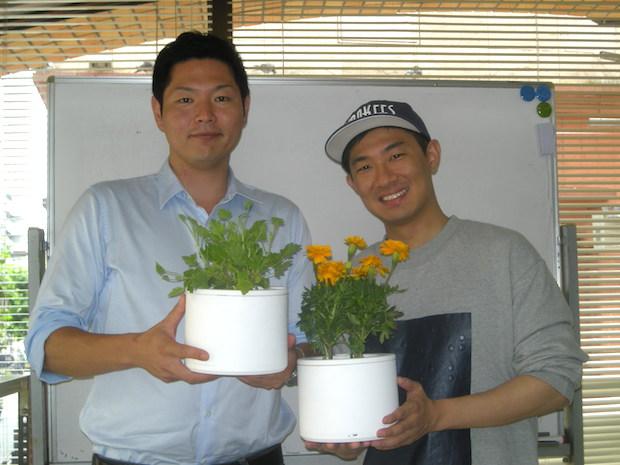 nthing-planty-leo-kim-handsaid-ken-komuro
