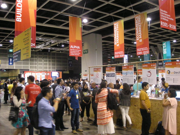 rise-2016-exhibition-area