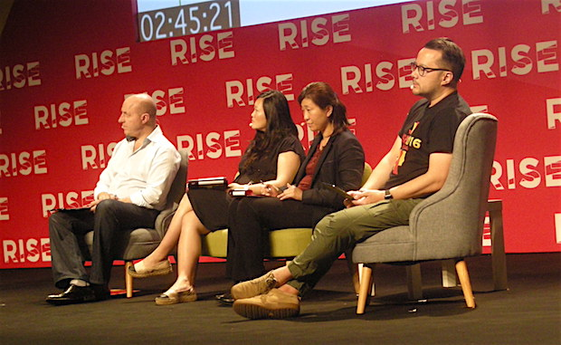 rise-2016-pitch-competion-finals-judges