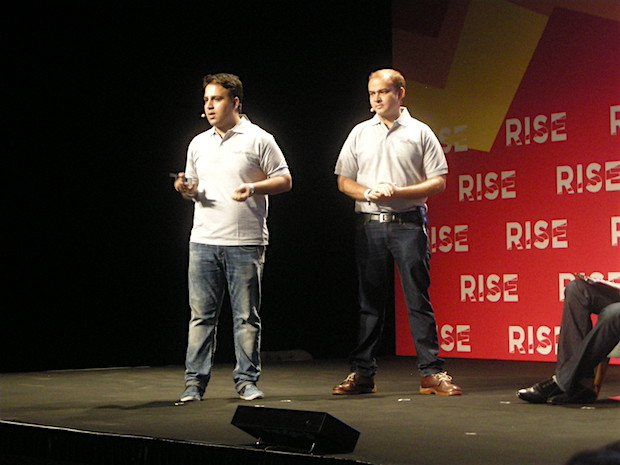 rise-2016-pitch-competion-finals-mytaxiindia