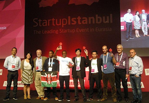 startup-istanbul-2015-startup-challenge-finalists