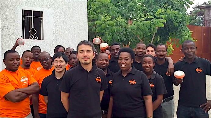 wassha-team-in-tanzania