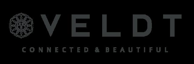 Release_VELDT_logo_2016grayT