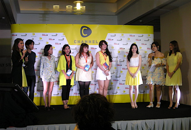 c-channel-bangkok-launch-event-2