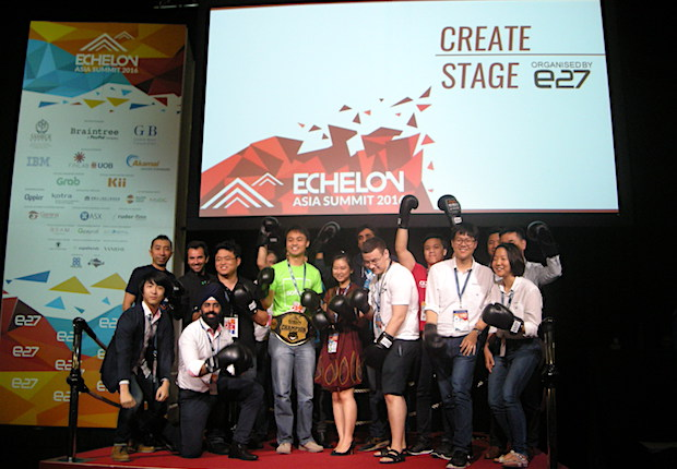 echelon-asia-summit-2016-top11-allonstage
