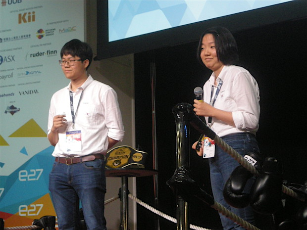 echelon-asia-summit-2016-top11-luxrobo
