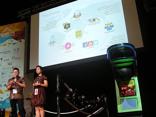 echelon-asia-summit-2016-top11-nataproperty