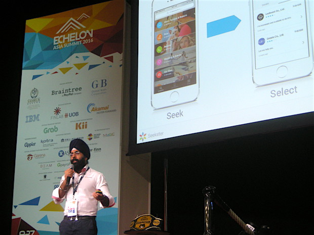 echelon-asia-summit-2016-top11-seekster