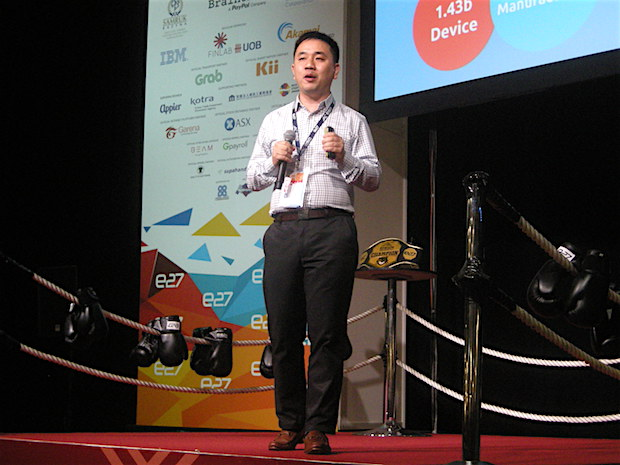 echelon-asia-summit-2016-top11-simgo