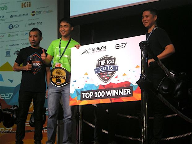 echelon-asia-summit-2016-top11-winner-softinn