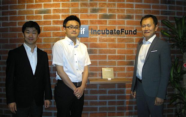 innovia-yamakawa-ono-incubatefund-akamatsu