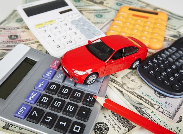 Auto-finance1