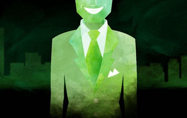 businessman-entrepreneur-in-a-suit