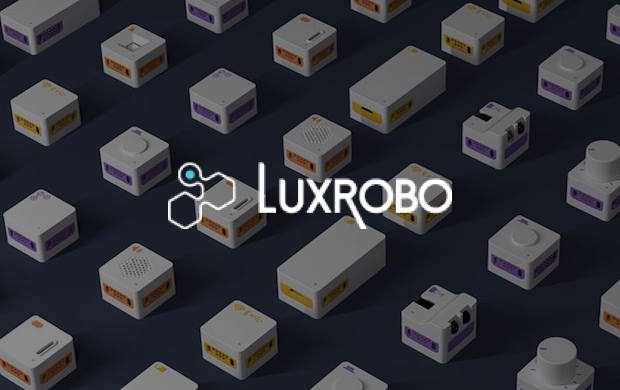 luxrobo_featuredimage