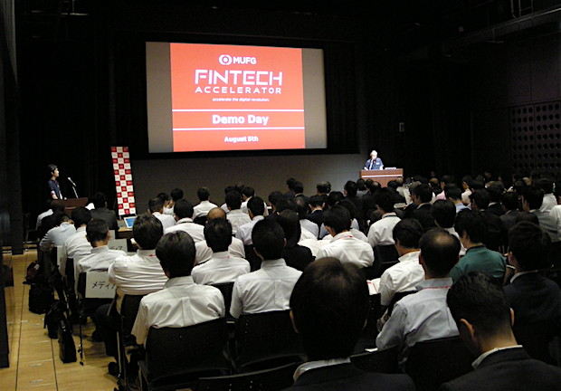 mufg-fintech-accelerator-1st-demo-day-broader-view