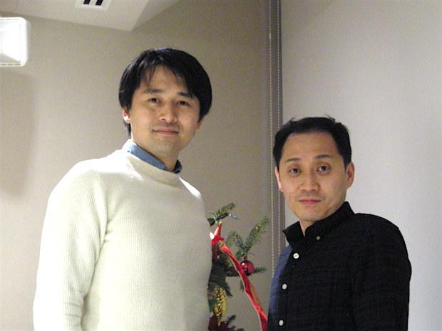 withfluence-hiro-okamoto-keiichi-honma
