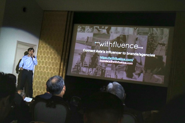 1st-japan-thailand-embassy-pitch_withfluence