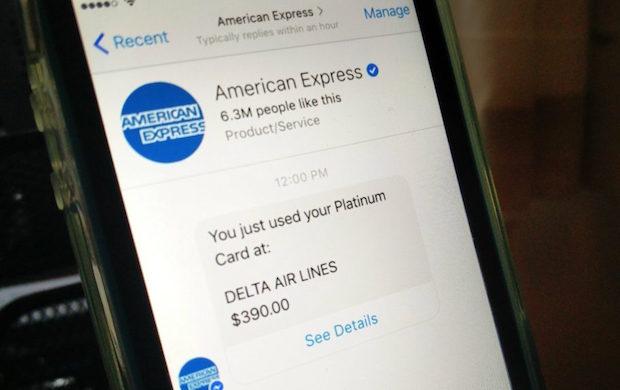 american-express-bot