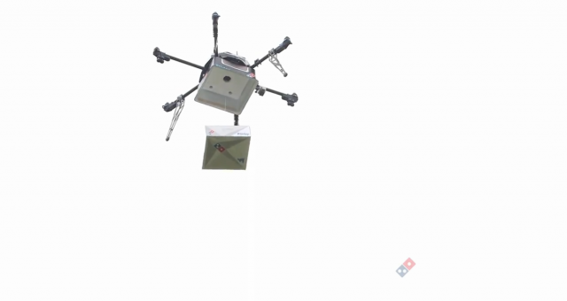 drones-in-the-air