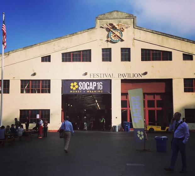 fort-mason-center-socap-2016