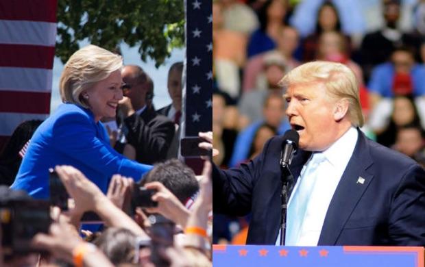 hillary-clinton-donald-trump-presidential-debates