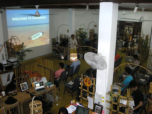 kopernik-in-ubud-bali-indonesia-1
