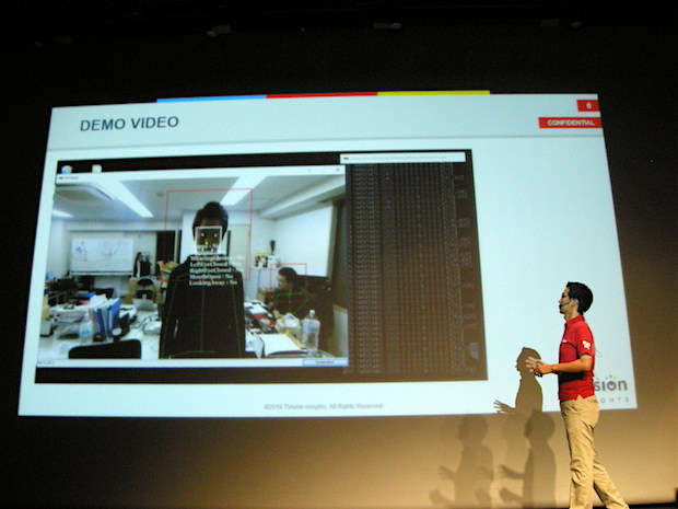 rising-expo-2016-tvision-insights-pitch-3