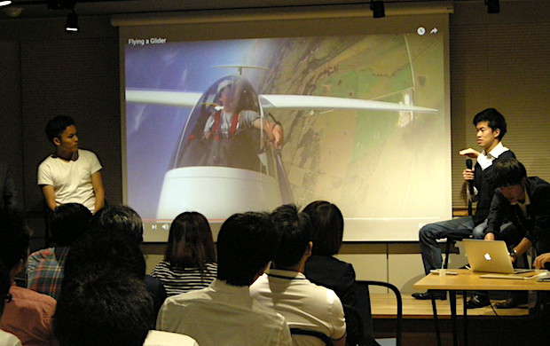 shuhei-toshita-at-drone-panel-session