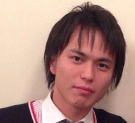 tatsu-hayashi