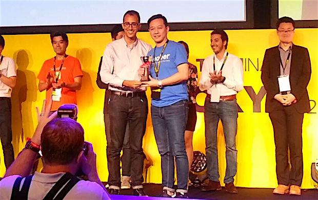 tia-tokyo-2016-arena-mober-technologies-winner