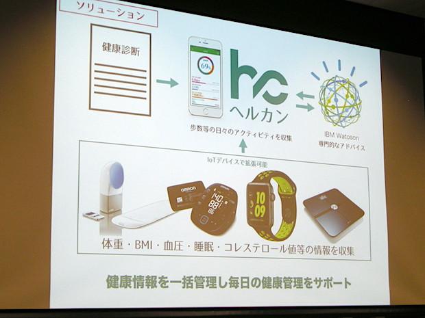 1st-mirai-hackathon-demoday-herukan-1