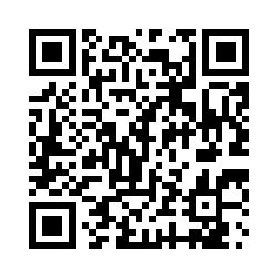 d13212-17-454780-7