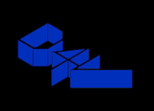 d4v_logo