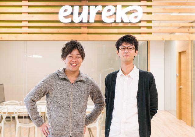eureka_cto_20161014_1