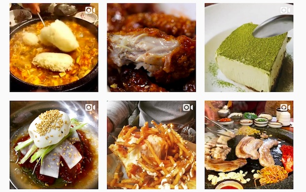 greedeat_foodvideoclips