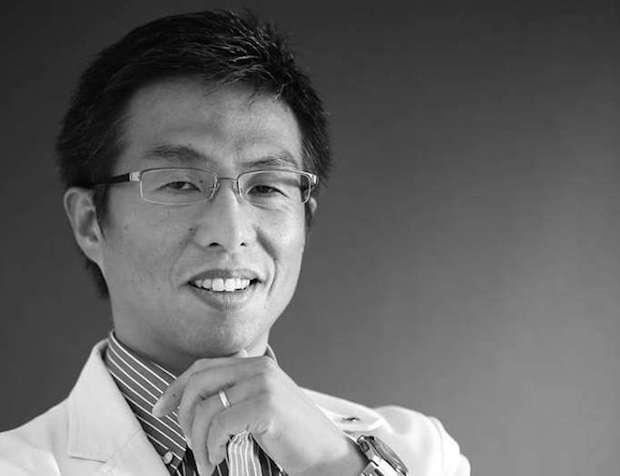 kaneto-kanemoto-startup-founder-okwave