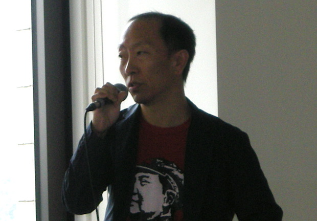 kudan-tomohiro-ohno-at-adtech-intl-tokyo-2016