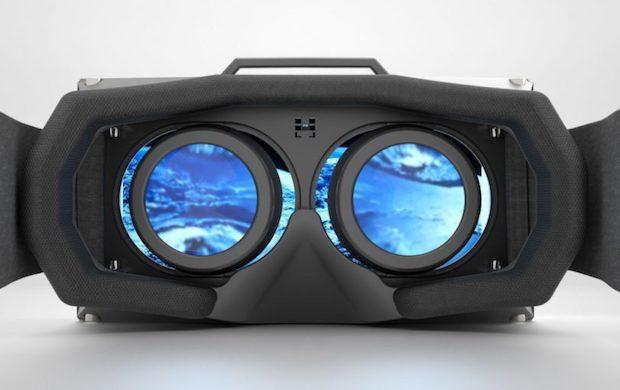 oculus-rift-620x390