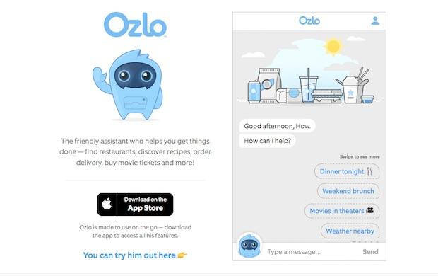 ozlo_featuredimage