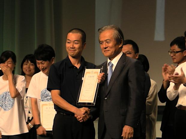 sif-2016-award-winner-gakko-miryokuka-platform